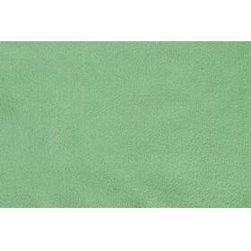 CAMPZ Micro Fibre Towel S Green